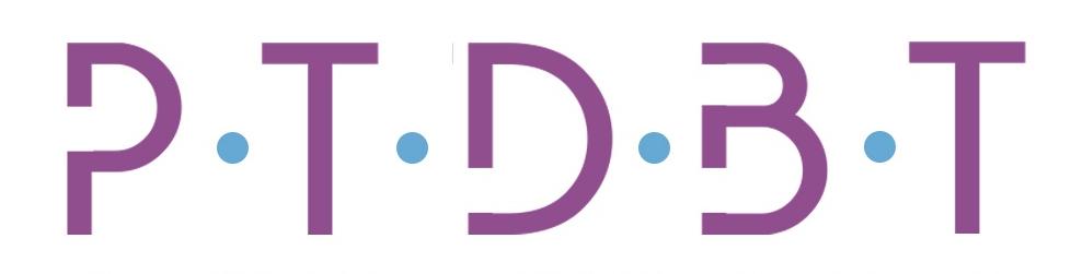 PTDBT