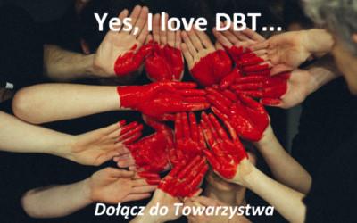 Powołanie PTDBT