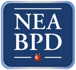 National Education Alliance for Borderline Personality Disorder NEABPD