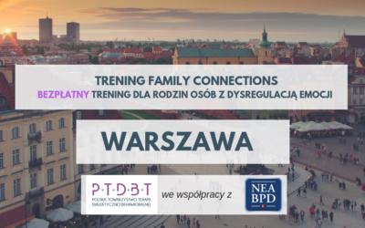 Trening FC, Warszawa, START 15.02.2019