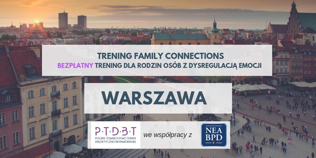 Trening FC, Warszawa, START 16 stycznia 2020