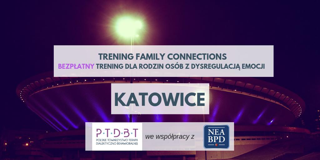 Trening FC, Katowice, START 25.03.2019