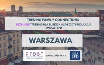 Trening FC, WARSZAWA, START 10.10.2020